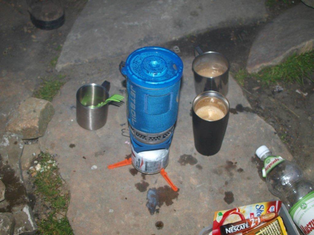1073220 566598296729944 1259105169 o1 1024x768 - Jetboil Flash Cooking System – szybkie gotowanie