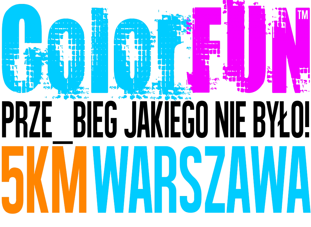 LOGO CF dark bg 1024x747 - Color Fun – kolorowe bieganie