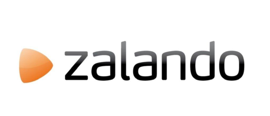 zalando logo - Rozwiązanie konkursu - Zalando.pl