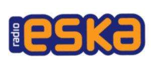 Radio ESKA 1 300x144 - Wywiad w radiu ESKA – krwiodawstwo