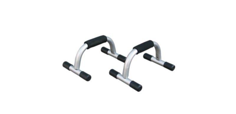 uchwyty-do-pompek-p168-platinum-fitness