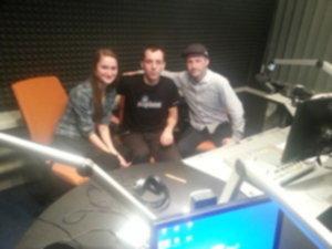 2013 12 03 19.00.18 2 300x225 - Audycja w radiu KRK.FM