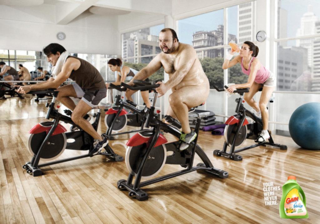 Gain-Febreze-Gym-ENG