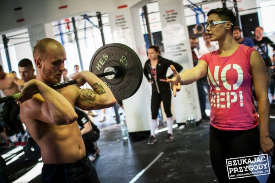 IMG 2558 - Co to jest Crossfit?