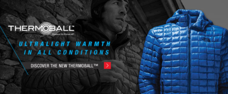 the_north_face_thermoball_05