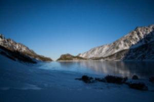 tatry wysokie zima dolina 5 stawow 109 of 221 300x200 - Szpiglasowy Wierch i Kozia przełęcz w zimie