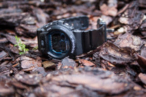 GB 6900B 1BER  016 300x200 - Casio G-Shock GB-6900B-1BER