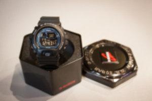 GB 6900B 1BER  07 300x200 - Casio G-Shock GB-6900B-1BER