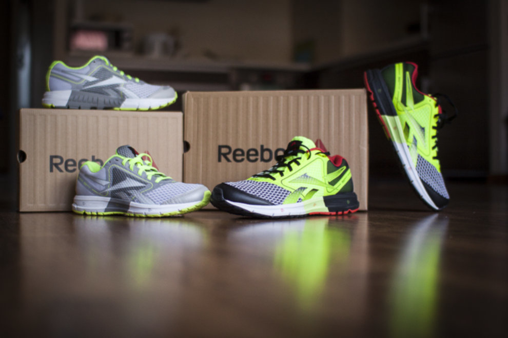 10-reebok_one_guide_010