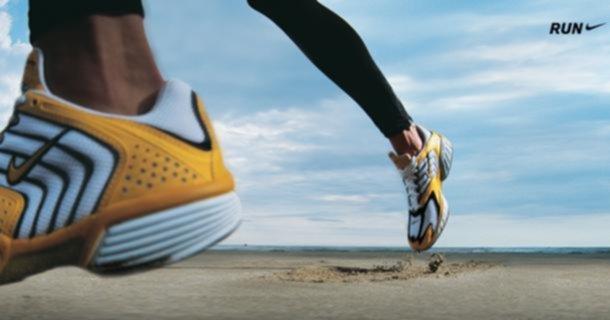 jak-biegac