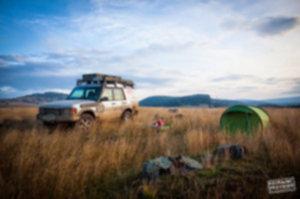 off road rumunia 24 300x199 - Off Road w Rumuni - Timex Expedition Team