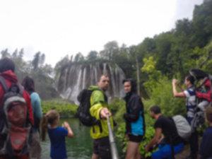 G0279970 300x225 - Plitwickie jeziora – dlaczego warto je zwiedzić
