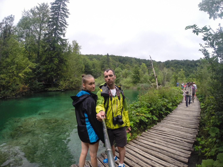 G0299982 - Plitwickie jeziora – dlaczego warto je zwiedzić