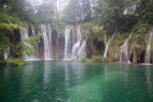 IMG 7235 300x200 - Plitwickie jeziora – dlaczego warto je zwiedzić
