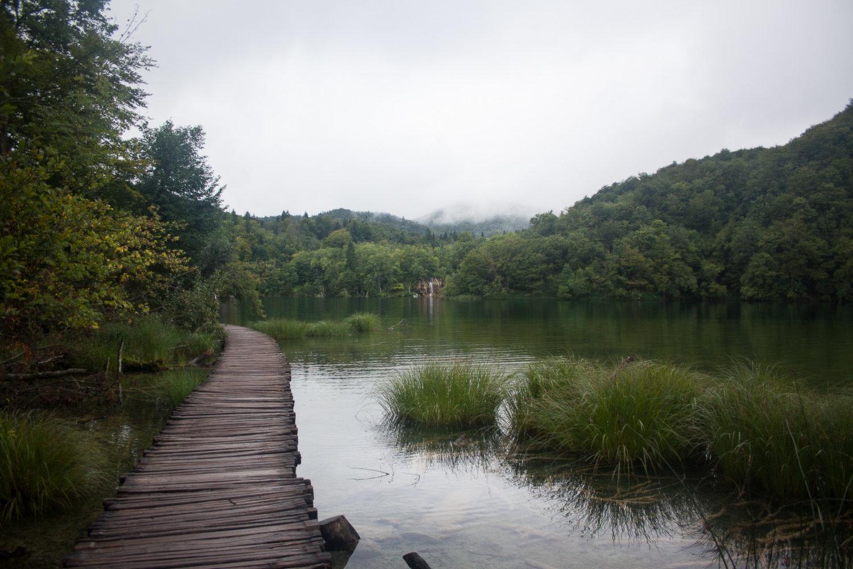IMG 7240 - Plitwickie jeziora – dlaczego warto je zwiedzić