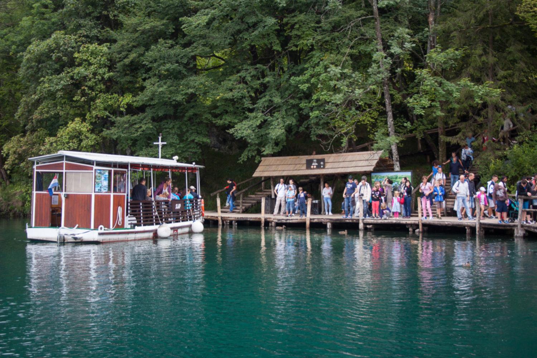 IMG 7298 - Plitwickie jeziora – dlaczego warto je zwiedzić