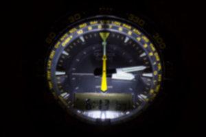 IMG 9116 300x200 - Casio ProTrek – PRG-550-1A9