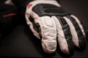 IMG 9425 300x200 - Jak impregnować rękawice?