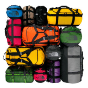 TNF-base-camp-duffels-SM