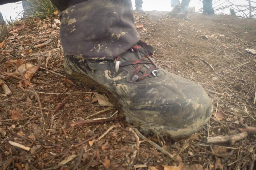 GOPR4443 1024x682 - Bear Grylls wybiera buty Merrell