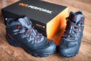 IMG 9464 300x200 - Bear Grylls wybiera buty Merrell