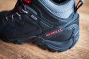 IMG 9467 300x200 - Bear Grylls wybiera buty Merrell