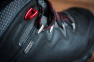 IMG 9492 300x200 - Bear Grylls wybiera buty Merrell
