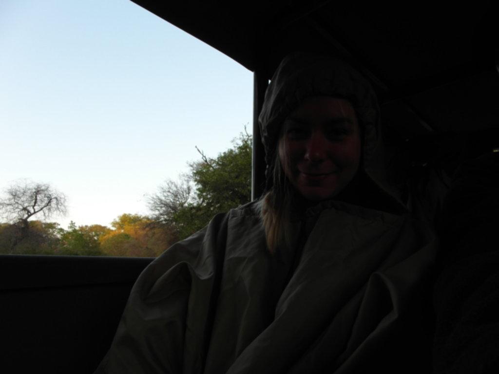 RPA 189 1024x768 - Park Narodowy Krugera - safari!