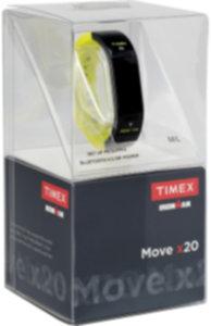MOVE x20 TW5K85600 BOX silo RGB 194x300 - Timex Move X20 – Monitoring przez cały dzień
