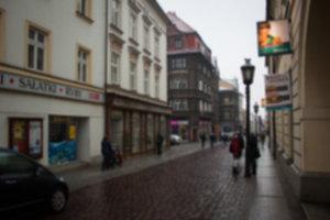 IMG 2330 300x200 - Weekend w zimowym Cieszynie