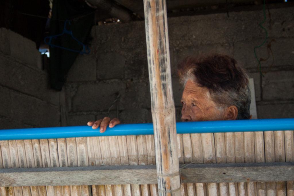 IMG 32941 1024x683 - Filipiny na fotografii - Portret