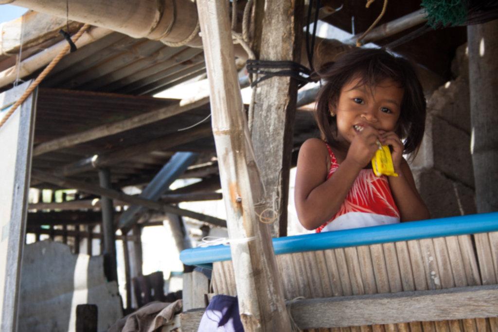 IMG 3350 1024x683 - Filipiny na fotografii - Portret