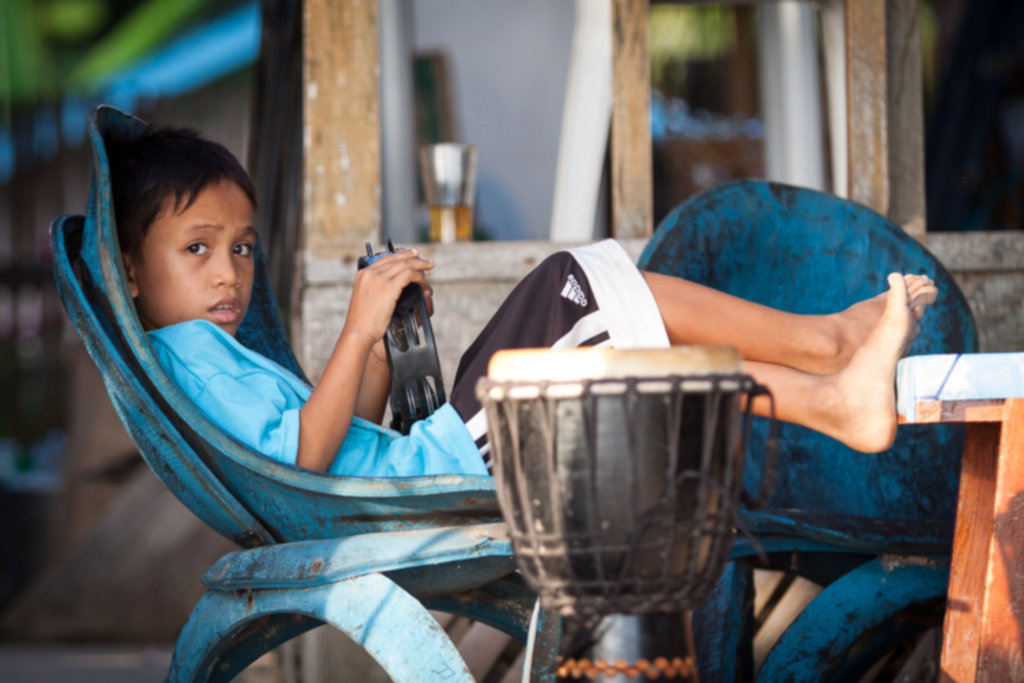 IMG 3708 1024x683 - Filipiny na fotografii - Portret