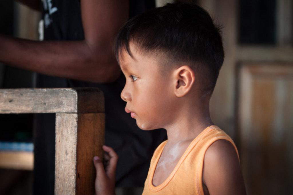 IMG 3711 1024x683 - Filipiny na fotografii - Portret