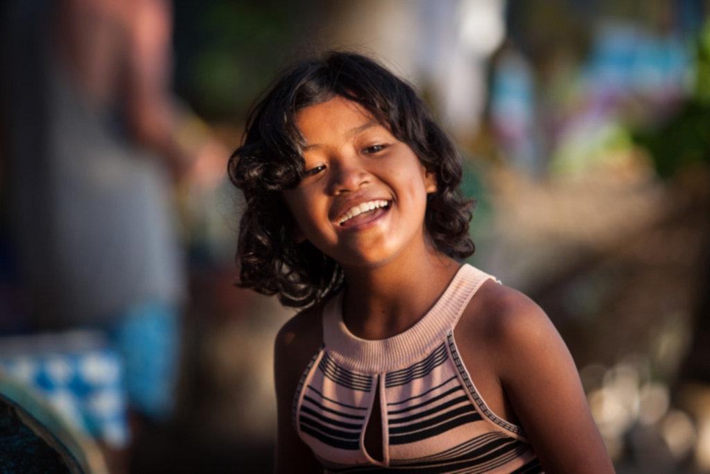IMG 3712 1024x683 - Filipiny na fotografii - Portret