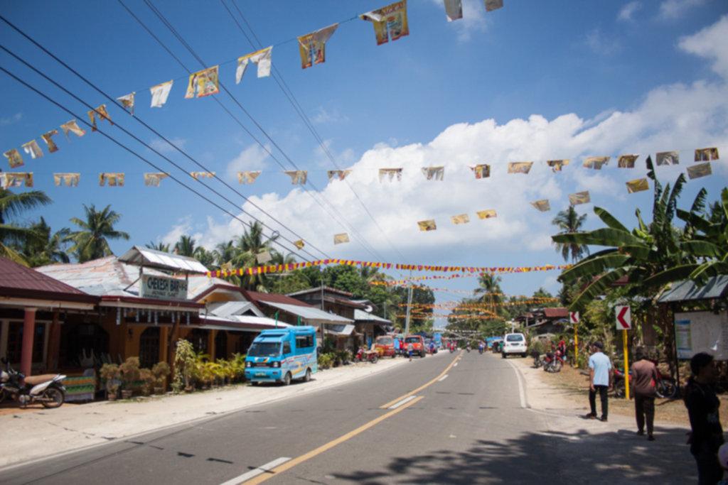 IMG 3786 1024x683 - Filipiny na fotografii - #1