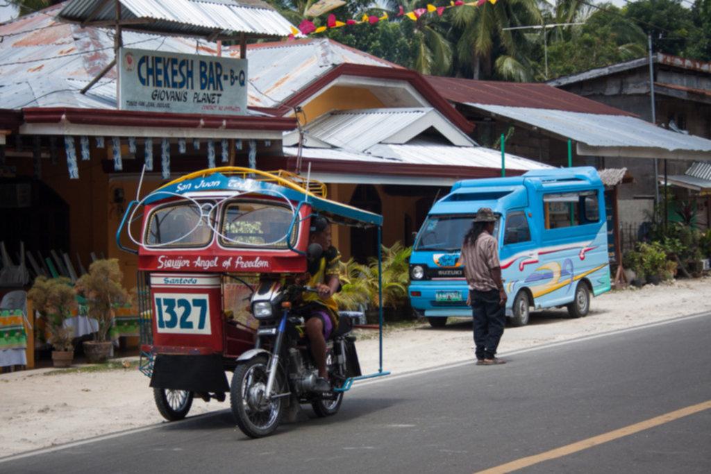 IMG 3793 1024x683 - Filipiny na fotografii - #1