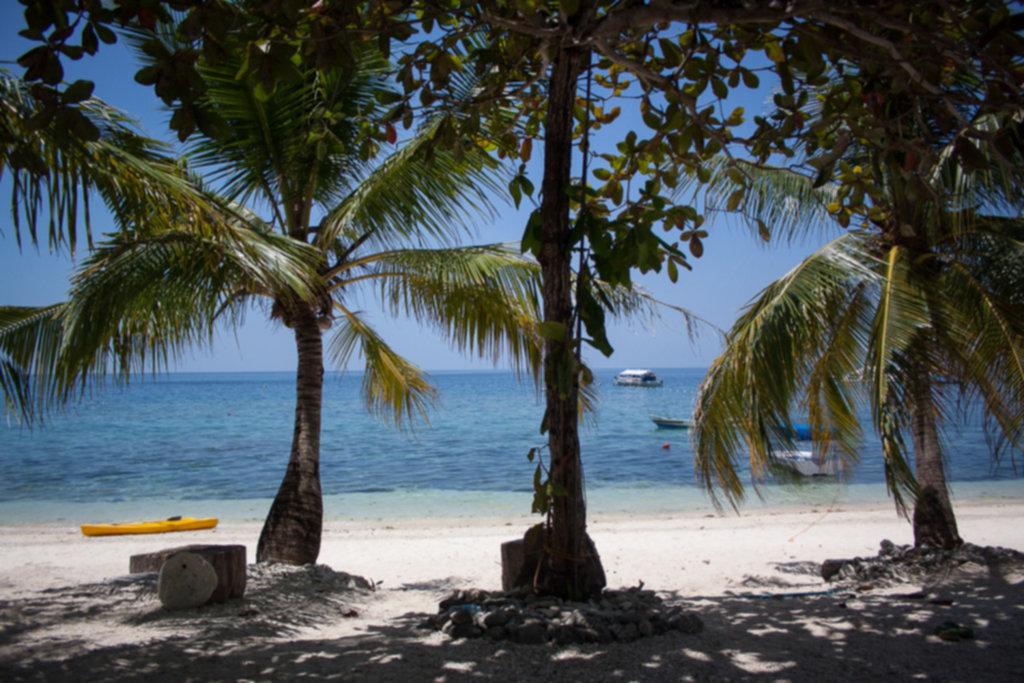 IMG 3823 1024x683 - Filipiny na fotografii - #1