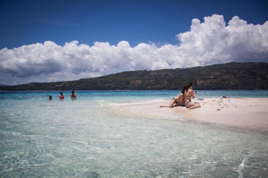 IMG 4348 1024x683 - Filipiny na fotografii - #1