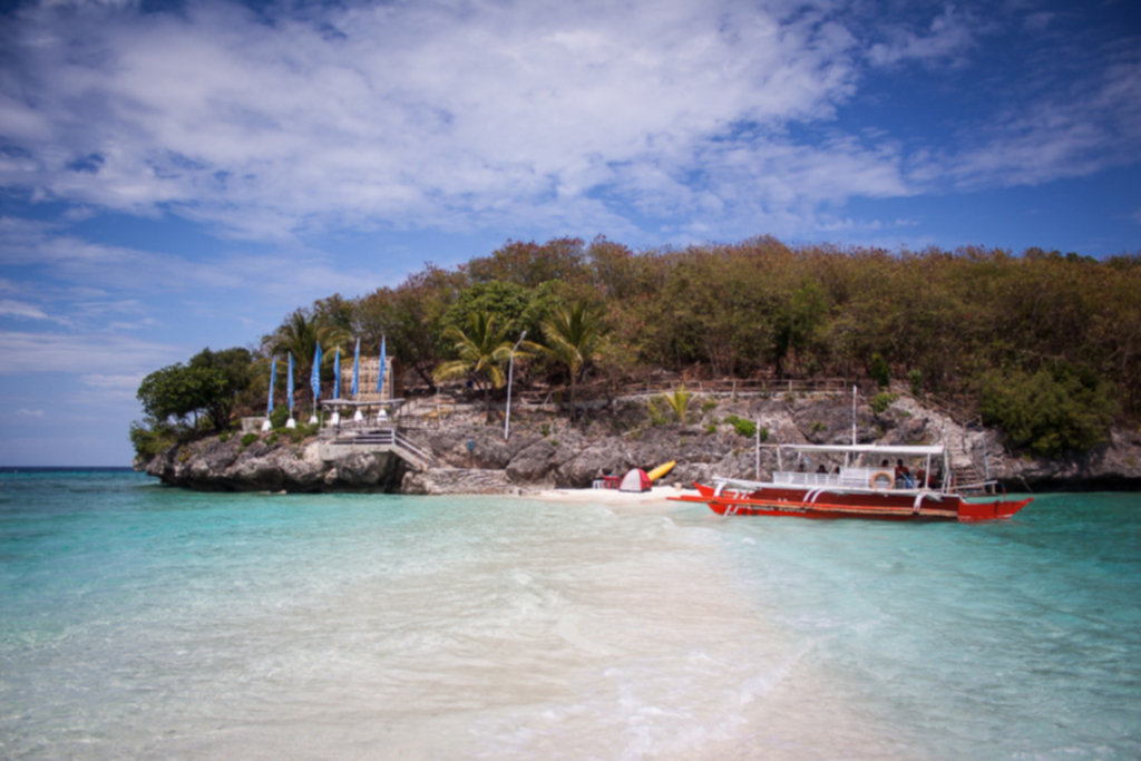 IMG 4357 1024x683 - Filipiny na fotografii - #1