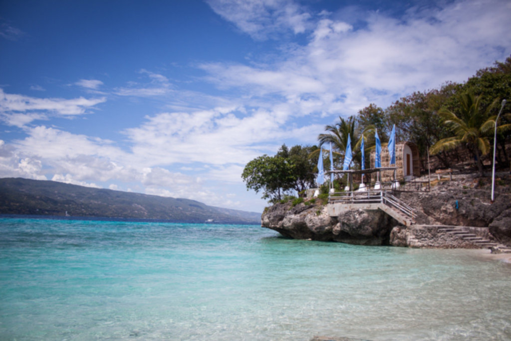 IMG 4360 1024x683 - Filipiny na fotografii - #1