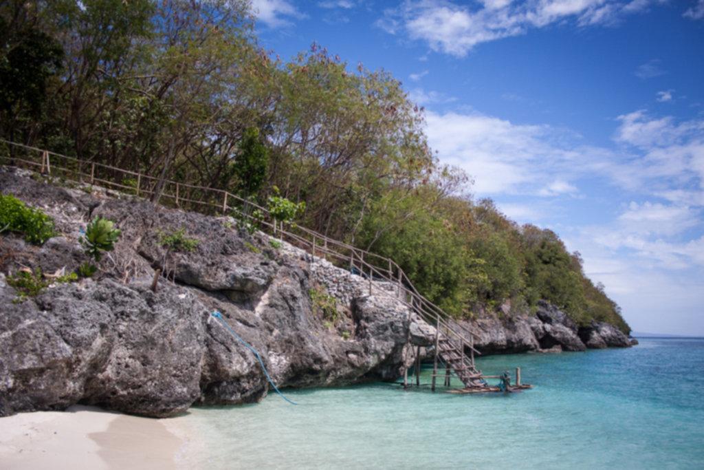 IMG 4362 1024x683 - Filipiny na fotografii - #1