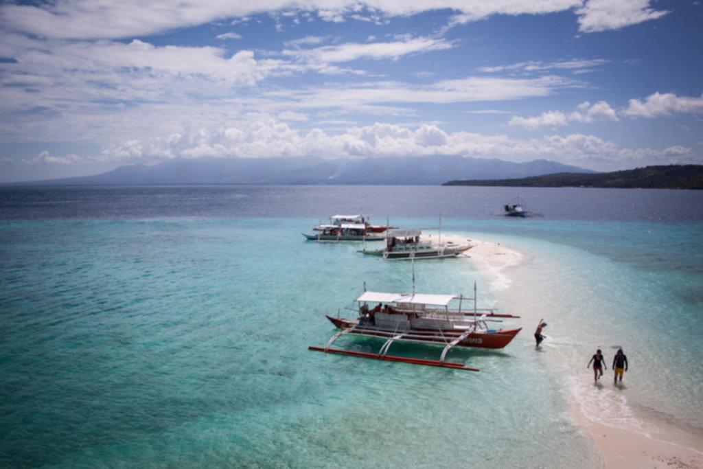 IMG 4367 1024x683 - Filipiny na fotografii - #1