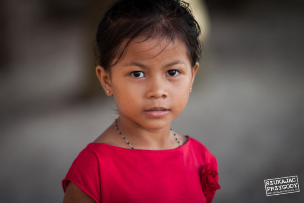 IMG 4532 1024x683 - Filipiny na fotografii - Portret