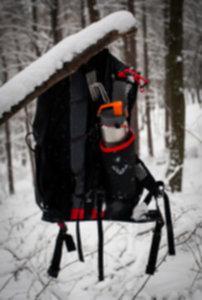 Lubon 14 202x300 - Plecak DYNAFIT RC20