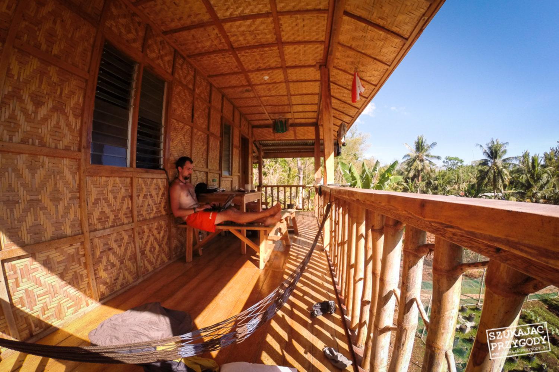 G0029729 - Praca na Filipinach
