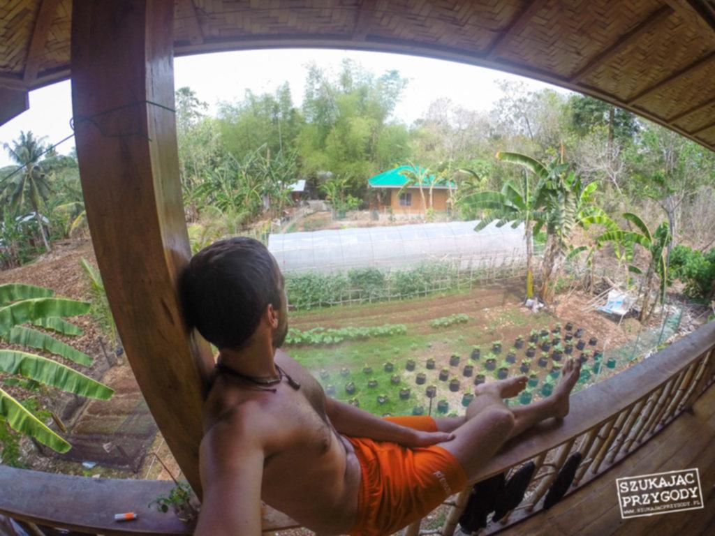 G0030081 1024x768 - Wynajęcie domu na Filipinach