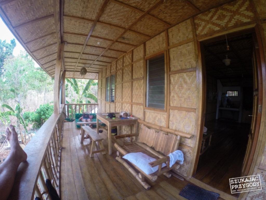 GOPR0085 1024x768 - Wynajęcie domu na Filipinach