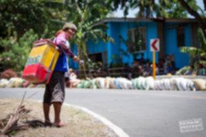 IMG 5389 300x200 - Pierwszy miesiąc na Filipinach