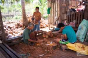 IMG 5915 300x200 - 6 rzeczy, których nie wiedziałeś o Filipinach